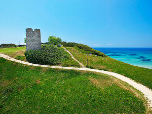 chalkidiki-greece_28267