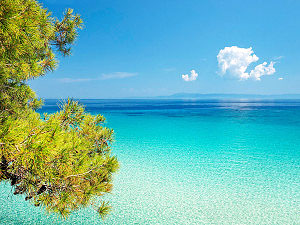 chalkidiki-greece_28268