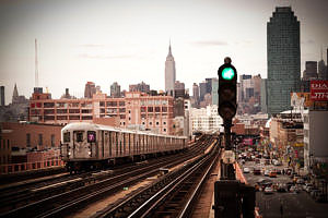 7_train_queens_subway